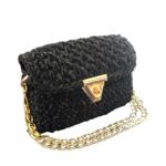 Dankas Daniela Handmade Handbag