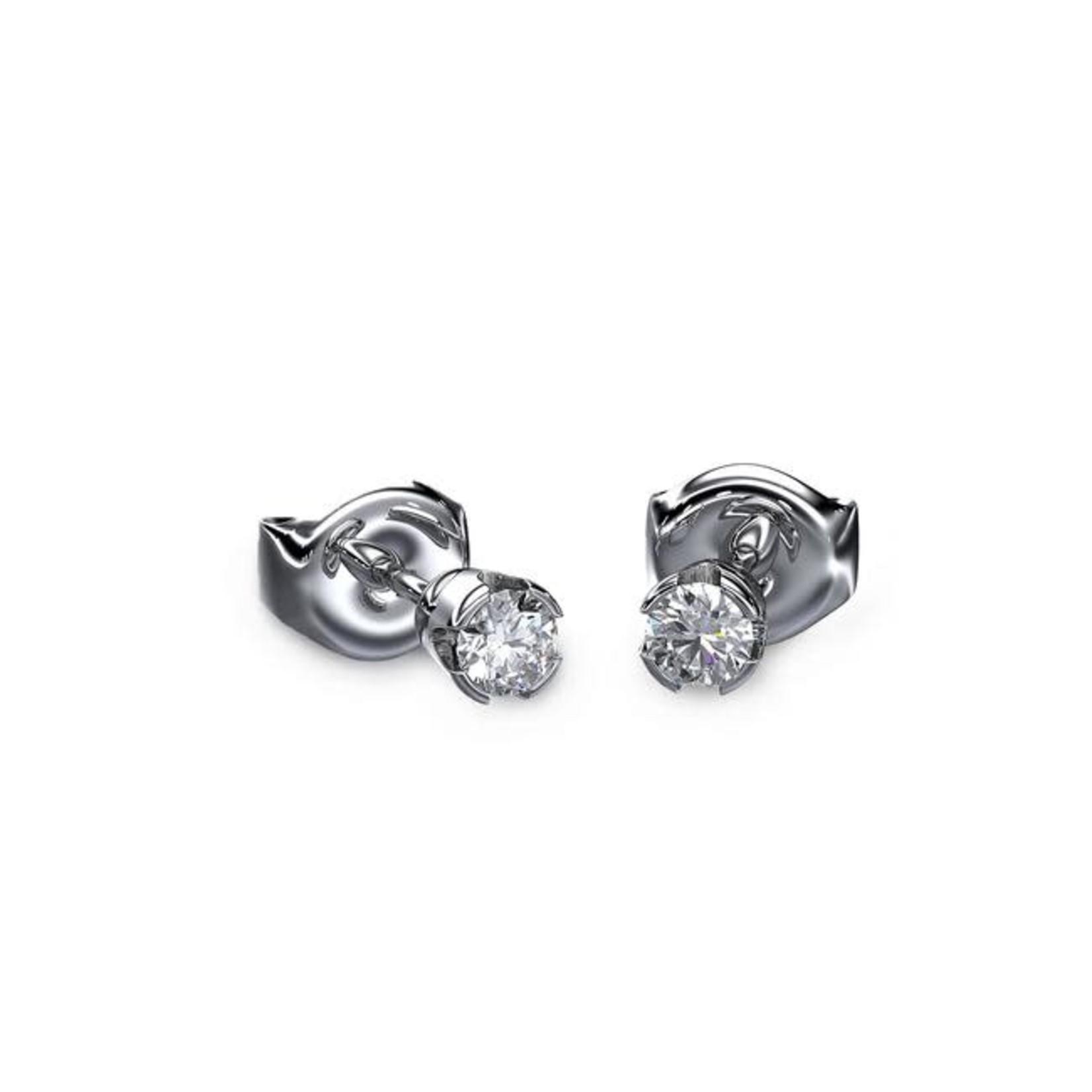 KBH Jewels Mini Studs