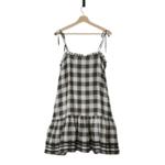 Valiante Kara Dress