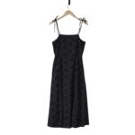 Valiante Busy Dress