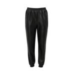 Apparis Ryan Vegan Leather Pants