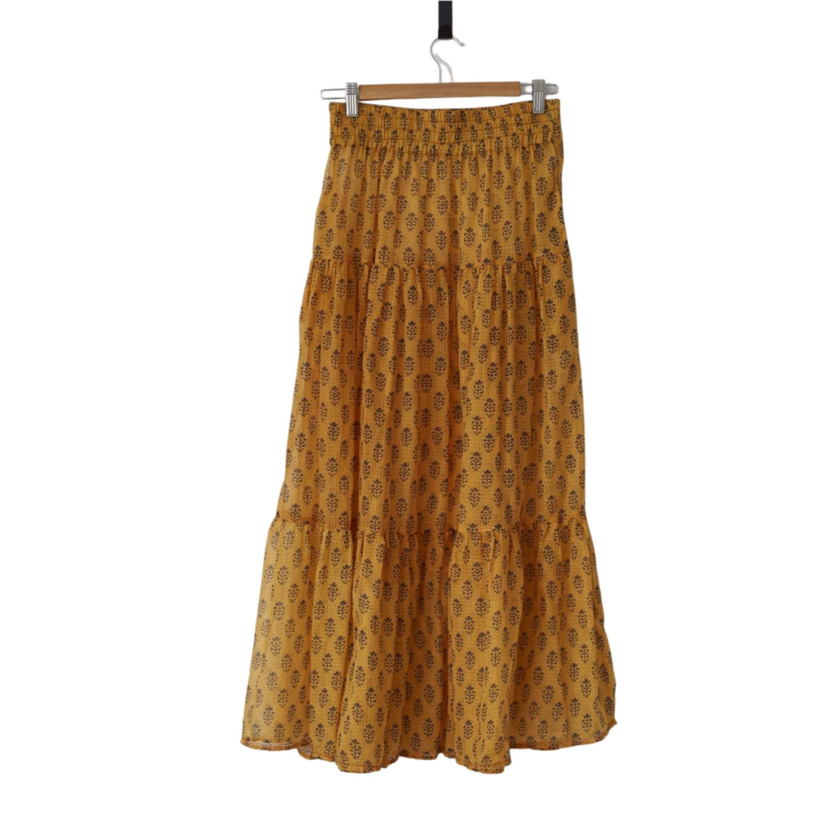 Valiante Sadie Skirt