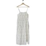 Valiante Melina Dress
