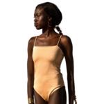 Wildsea Mara Suit