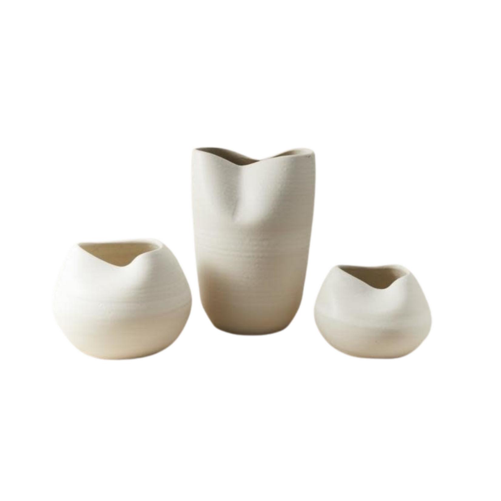 Style Union Home Stella Vase set of 3