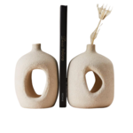 Style Union Home Elise Bookends - Large
