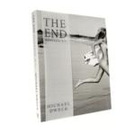 Michael Dweck Studio The End Book