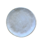 Sloane Angell Clay Serving Bowl
