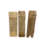 Wyld Blue Home Natural Washboard