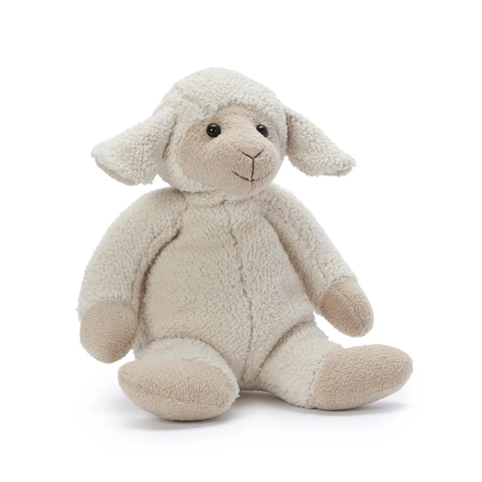 Nana Huchy Sophie the Sheep
