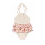 Little Creative Factory Baby Bamboo Bathing Suit - 12M