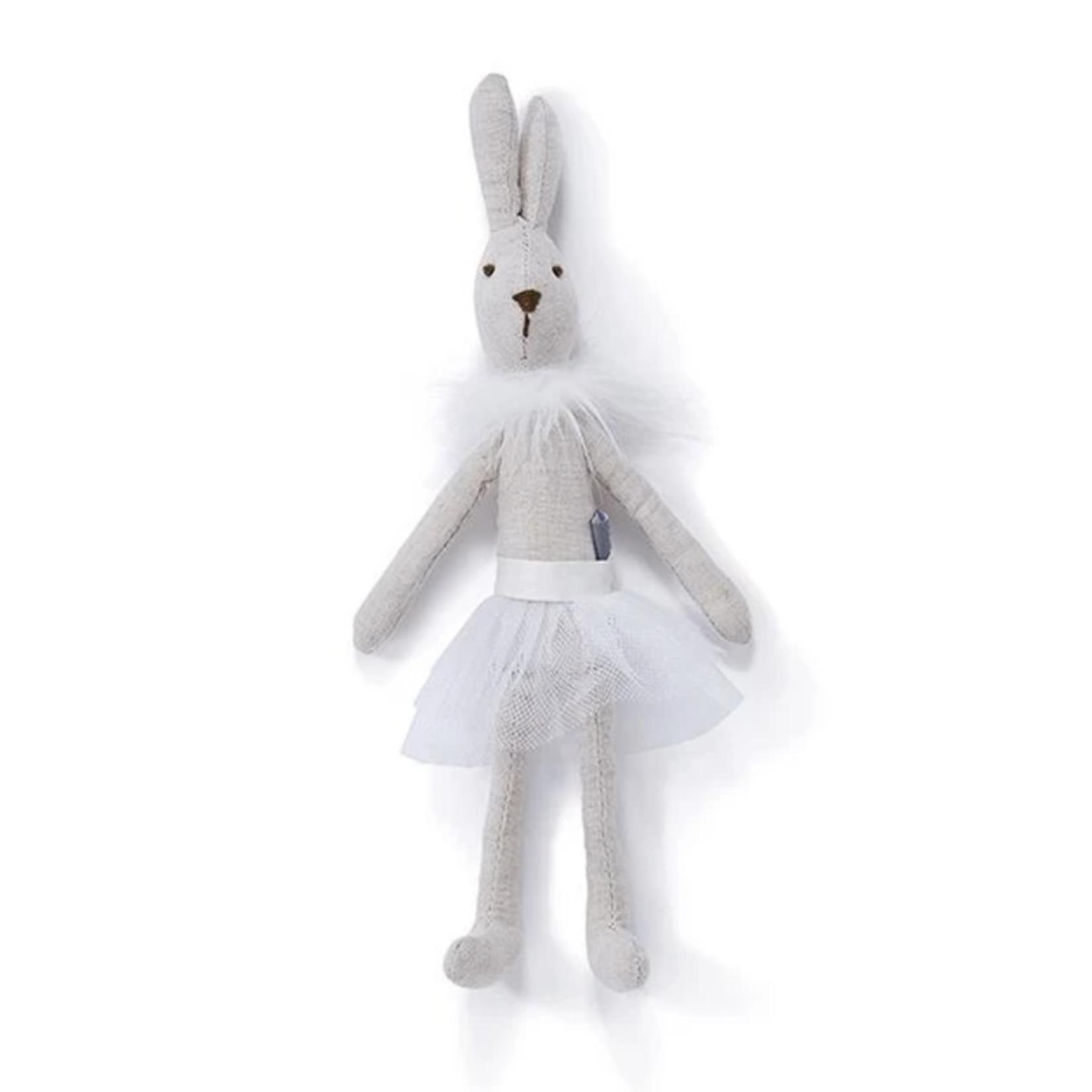 Nana Huchy Ballerina Bunny