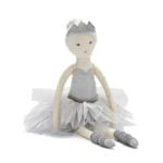 Nana Huchy Grace Ballerina