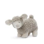 Nana Huchy Charlotte the Sheep
