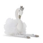 Nana Huchy Sophia The Swan Small