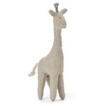 Nana Huchy Mini Giraffe Rattle