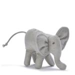 Nana Huchy Mini Elephant Rattle
