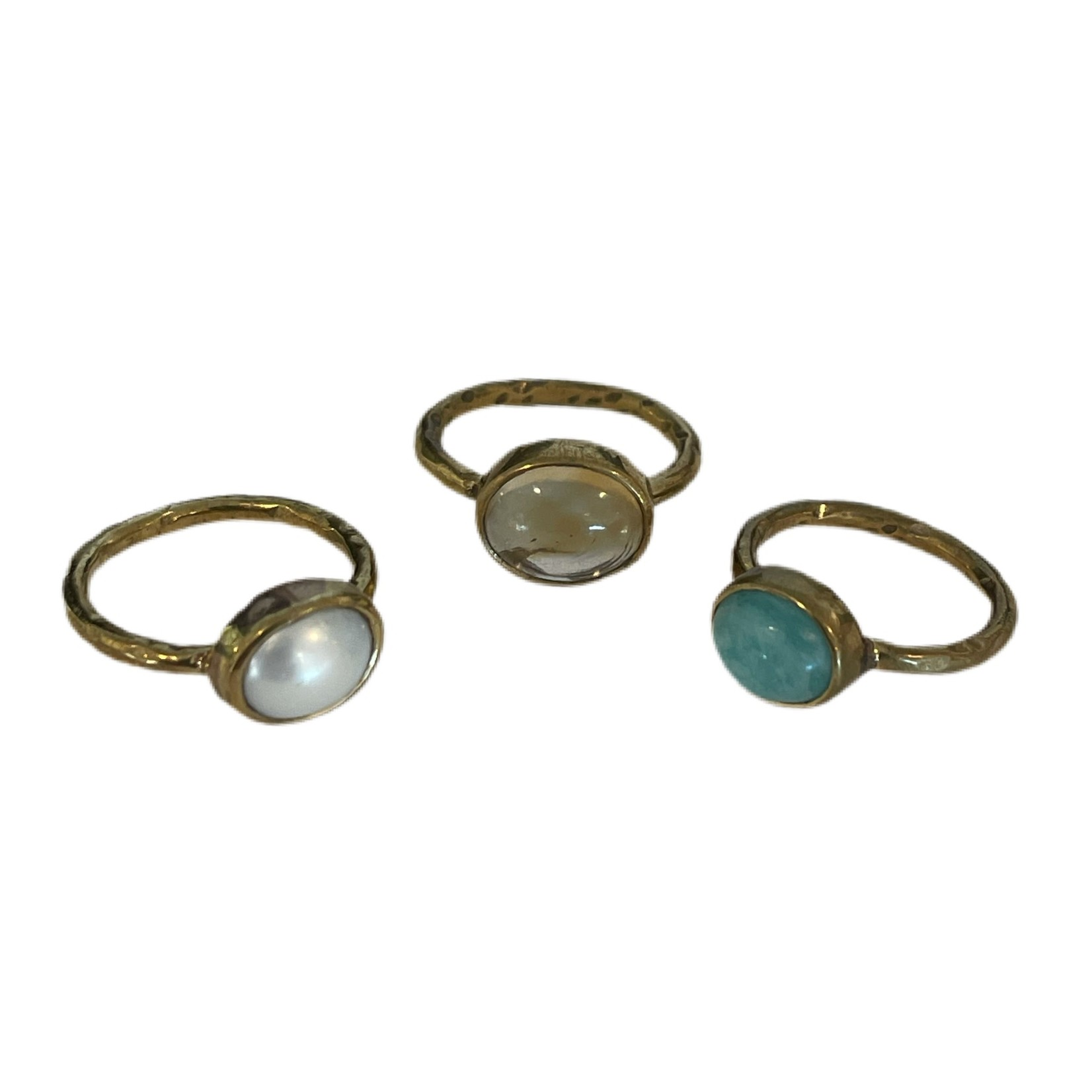 Wildsea Lulu Ring