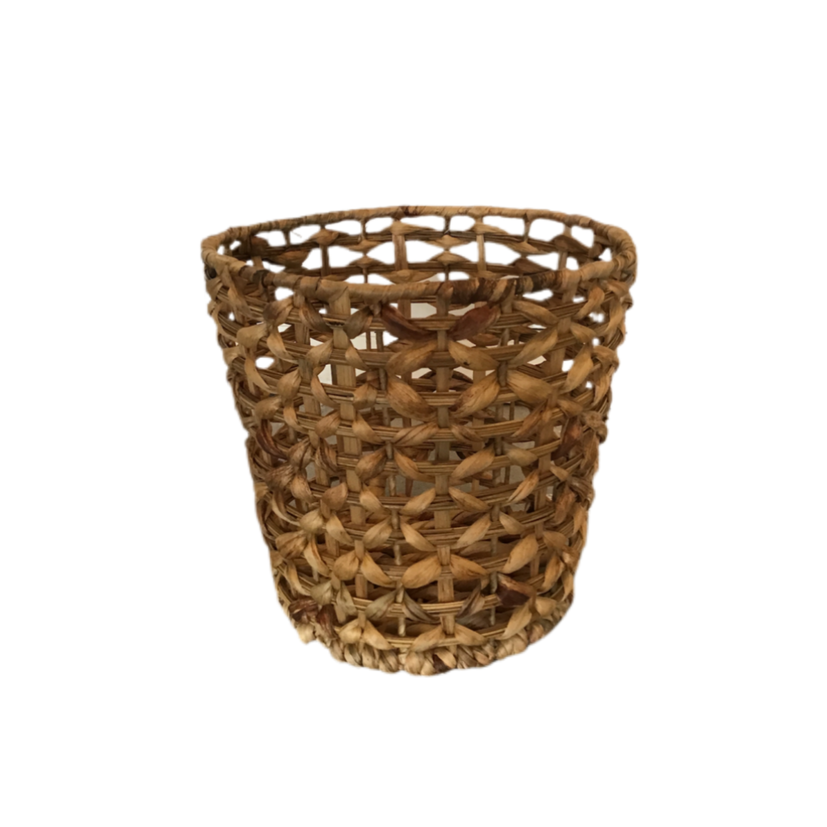 Wyld Blue Home Basket - Small