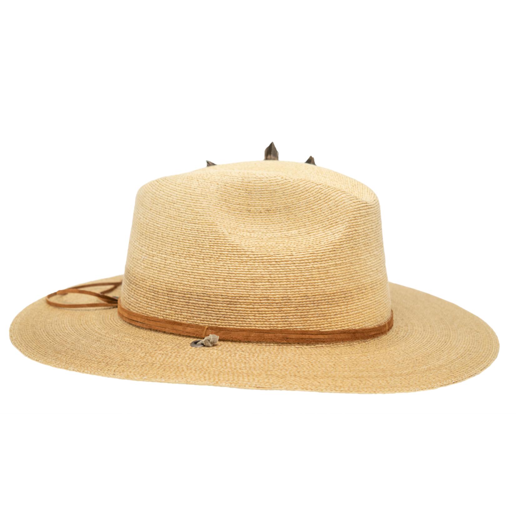 Tuluminati Kabil Hat Palma