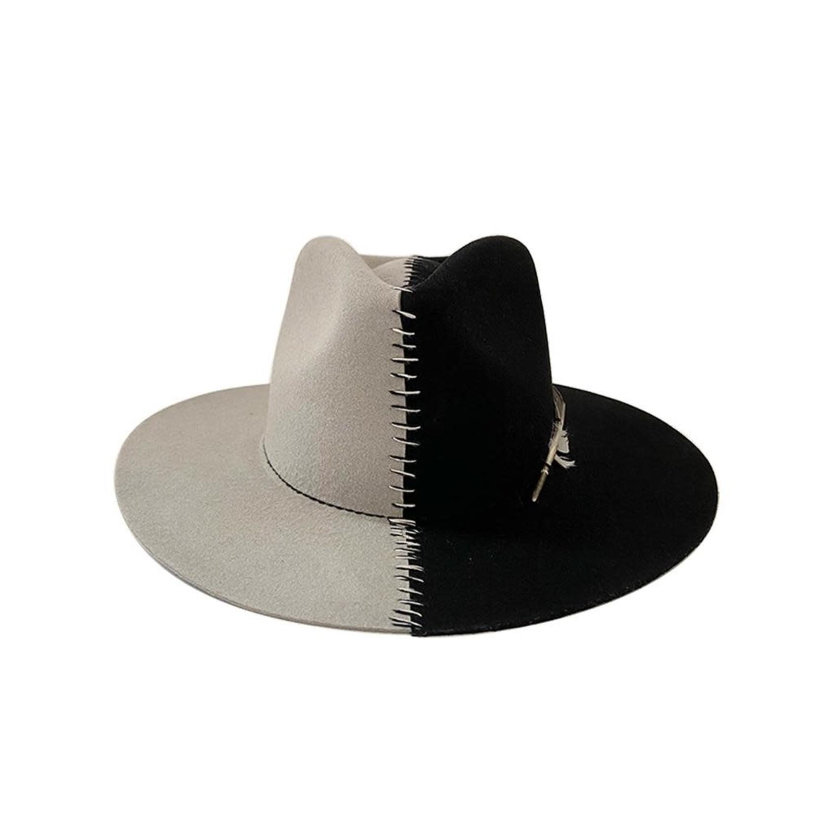 Tuluminati Zaazil Hat