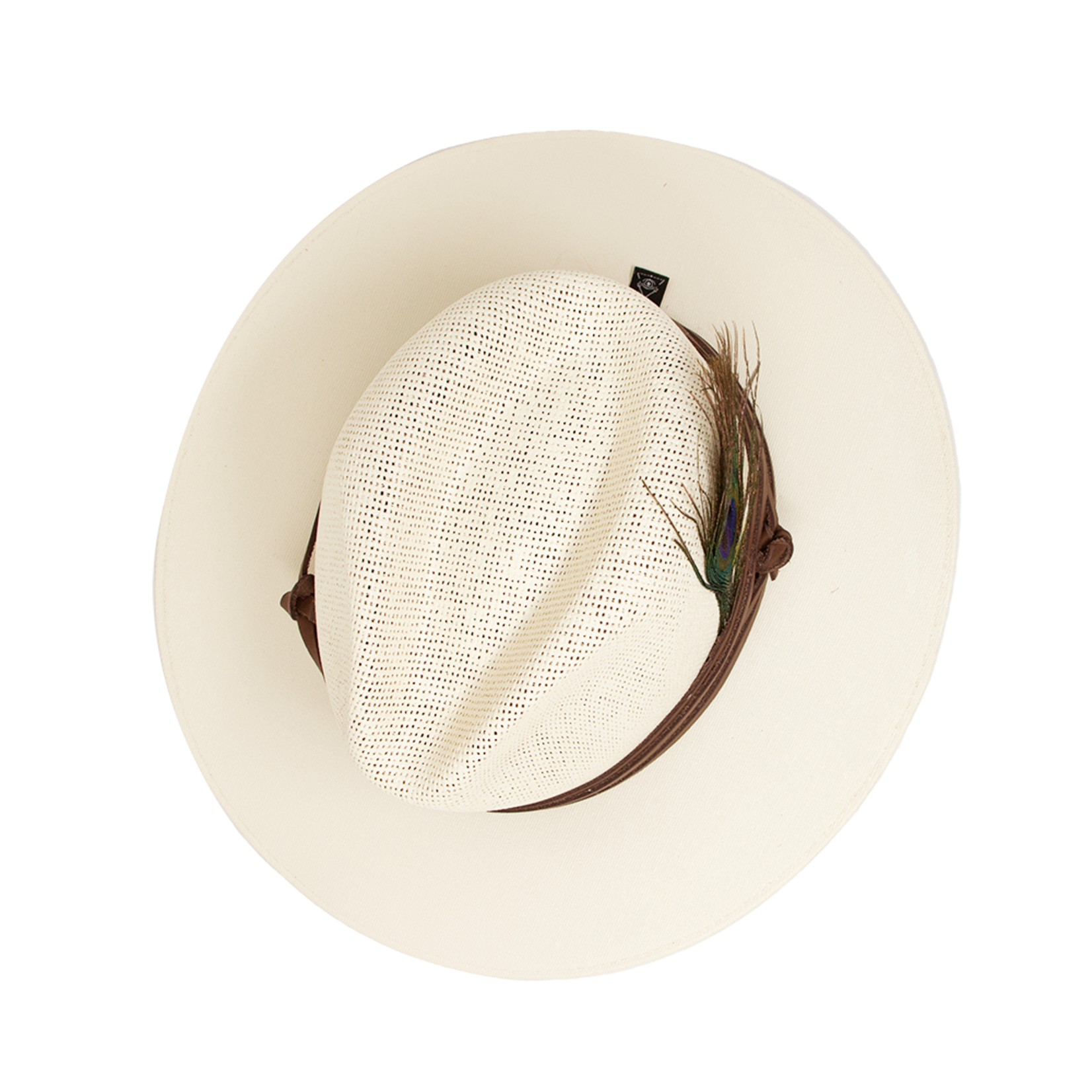 Tuluminati Pac Chen Hat