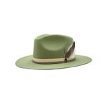 Tuluminati Chuup Hat Wool