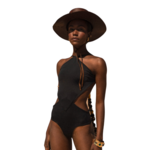 Wildsea Vera Suit