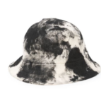 Reinhard Plank Gill Hat