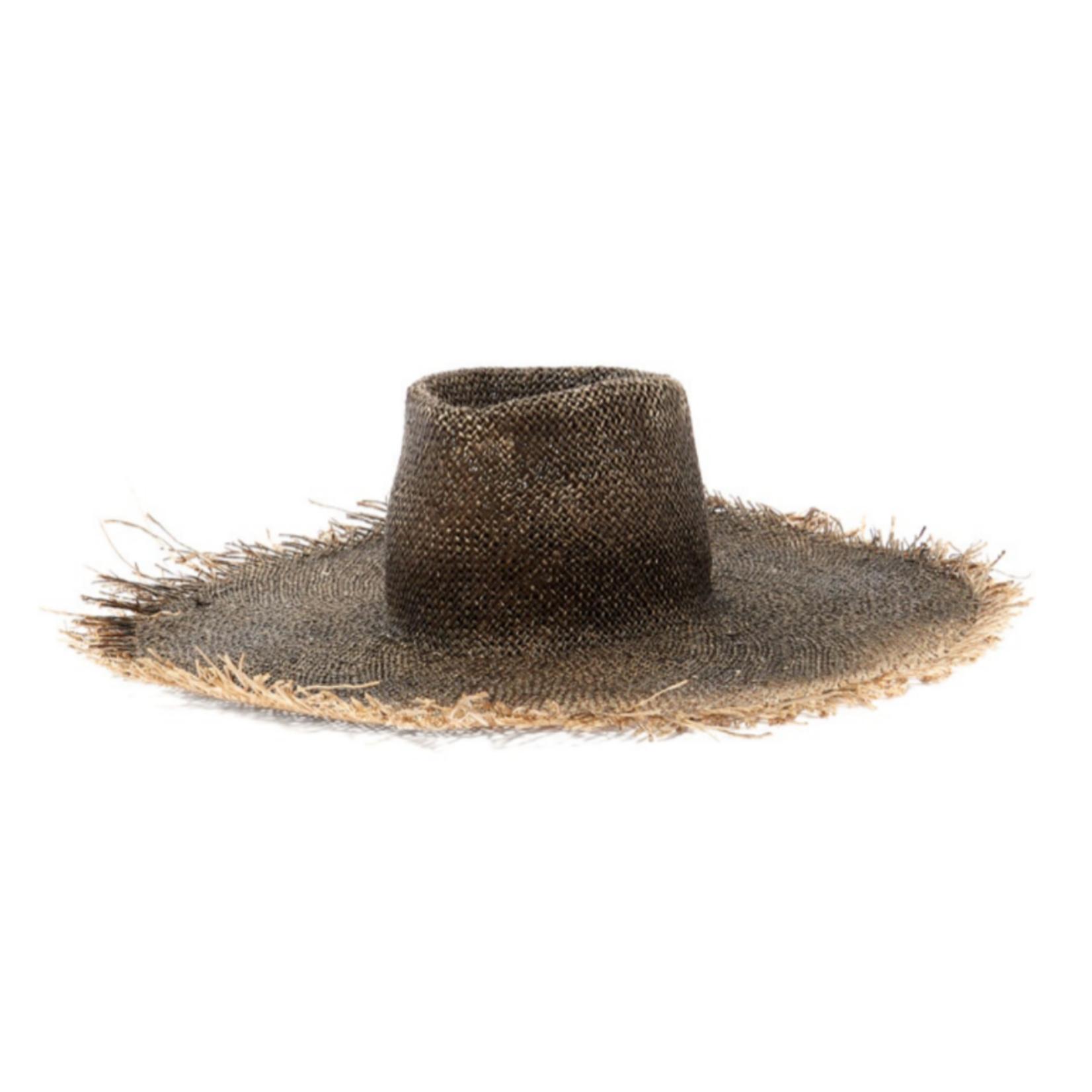 Reinhard Plank Nana Big Parasisol Hat
