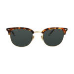Out East Eyewear Culloden Shades