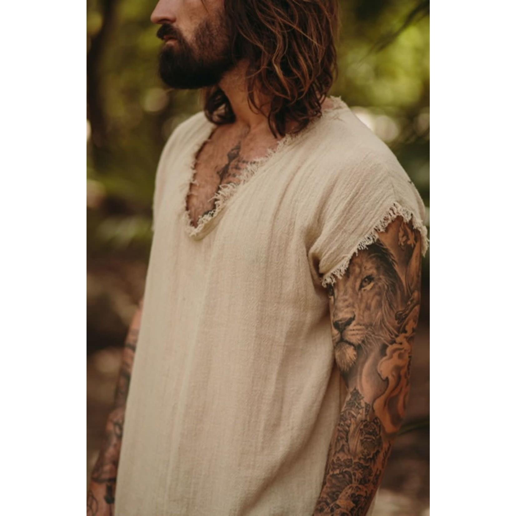 Spiritum Tulum Kin Shirt