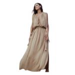 Spiritum Tulum Izamal Dress One Size