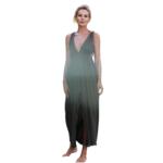 Spiritum Tulum Susanne Dress