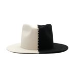 Modern Monarchie Carter Hat M