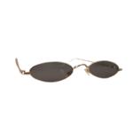 Montauk Runoff Super Thin Sunglasses