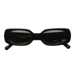 Vehla Olsen Specs - Black