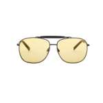 Shop WeWoreWhat The Street Sunglasses
