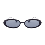Shop WeWoreWhat The Beach Sunglasses