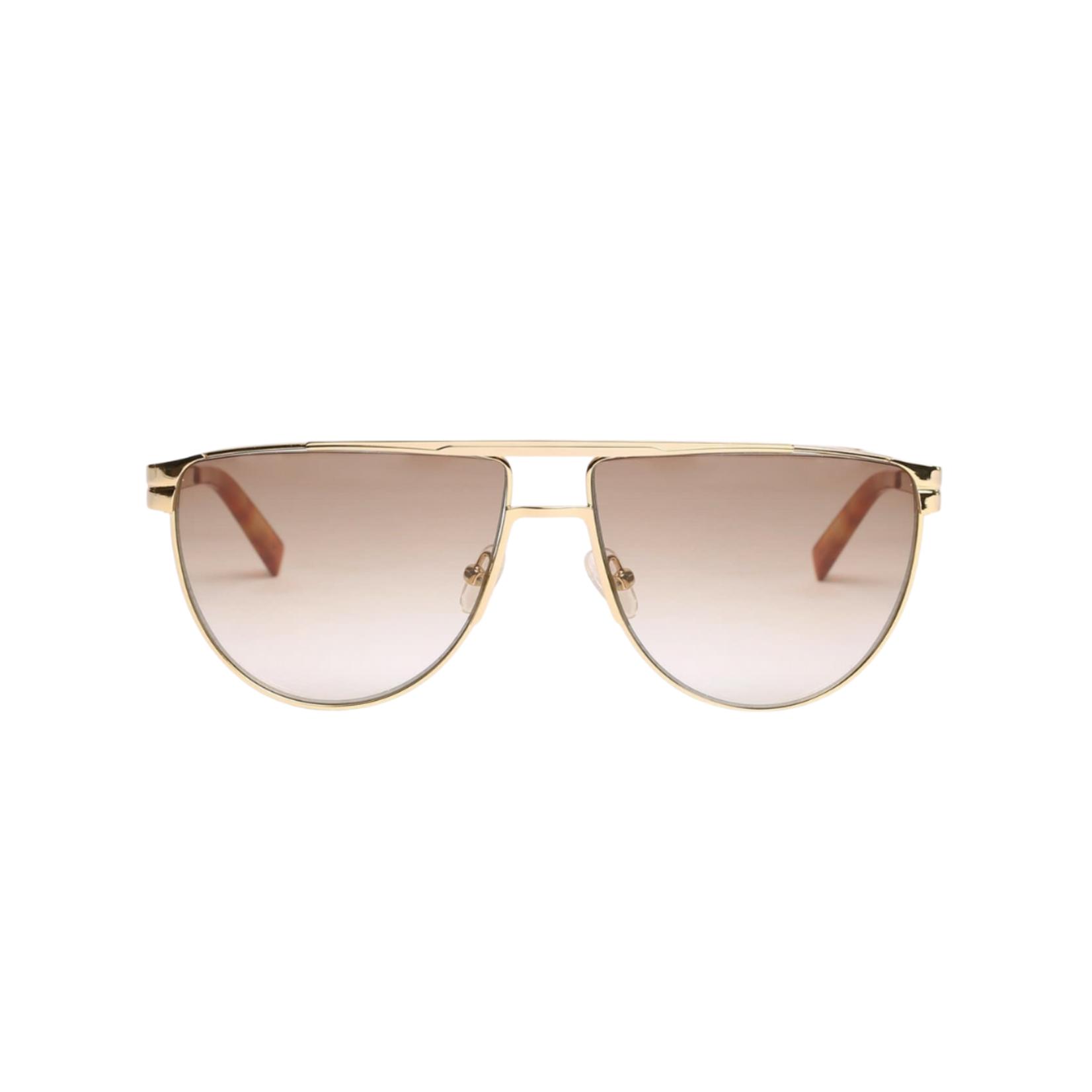 Shevoke Enzo Capri Sunglasses