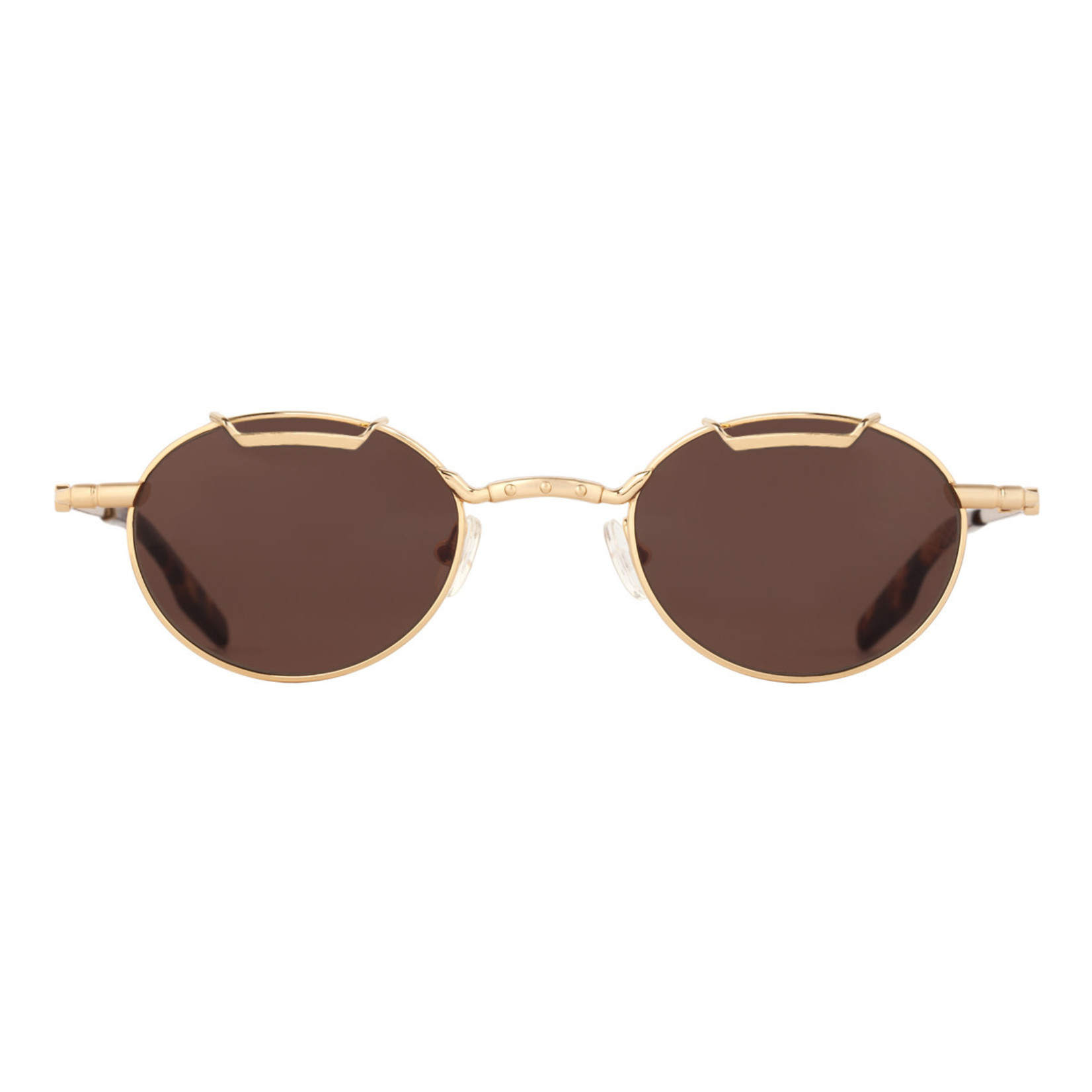Amber Sceats Joey Sunglasses