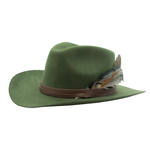 Tuluminati Nohoch Hat