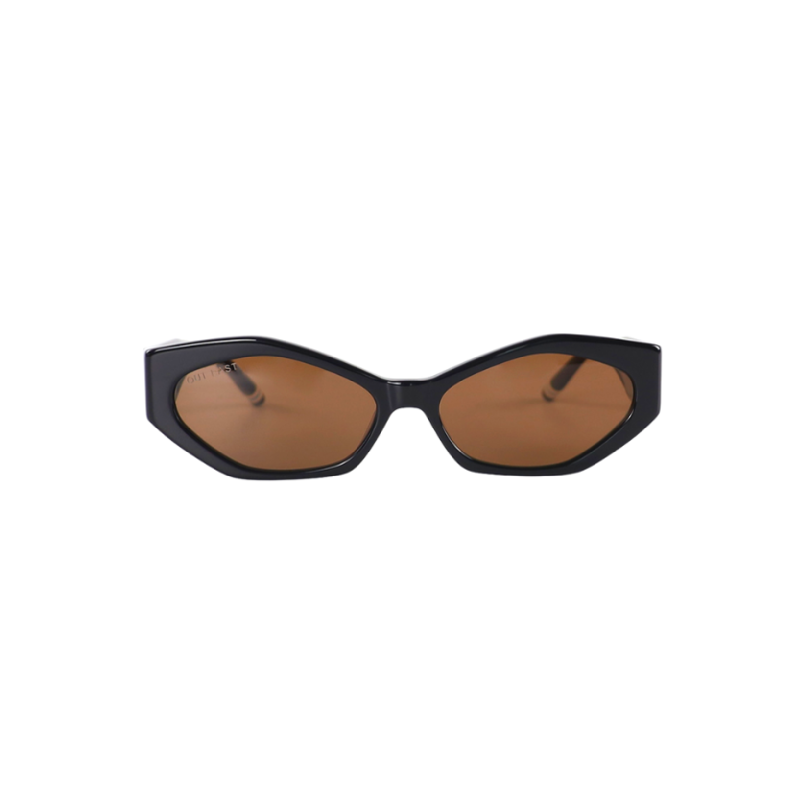 Out East Eyewear Kellis Shades