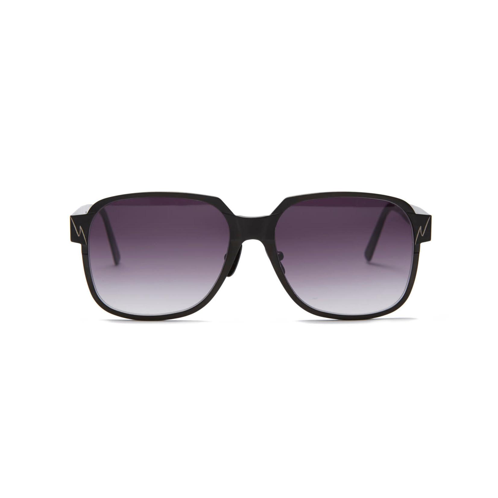 Nessy Khem Dennis Sunglasses