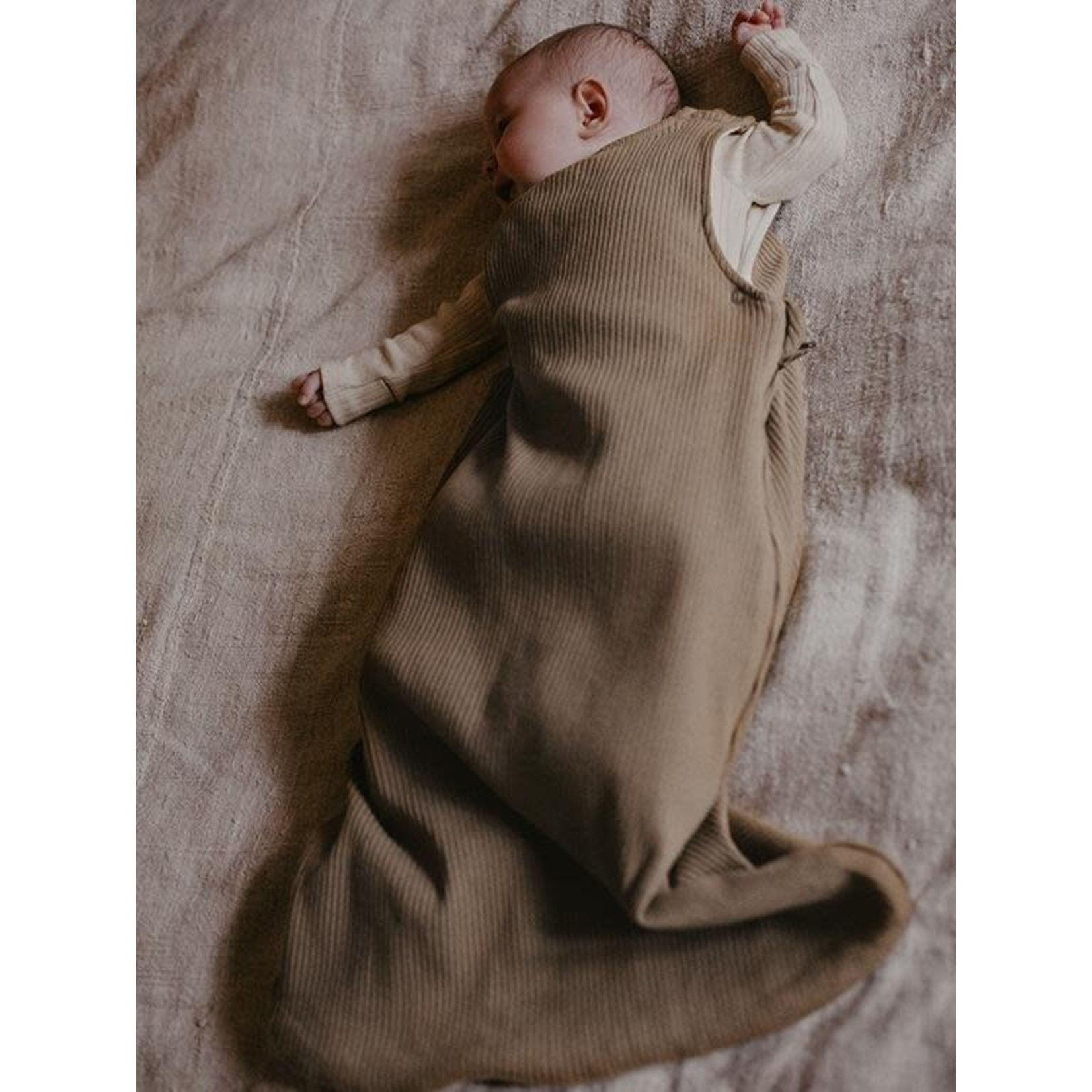 The Simple Folk The Ribbed Sleepsack