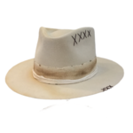 Modern Monarchie Michael Hat