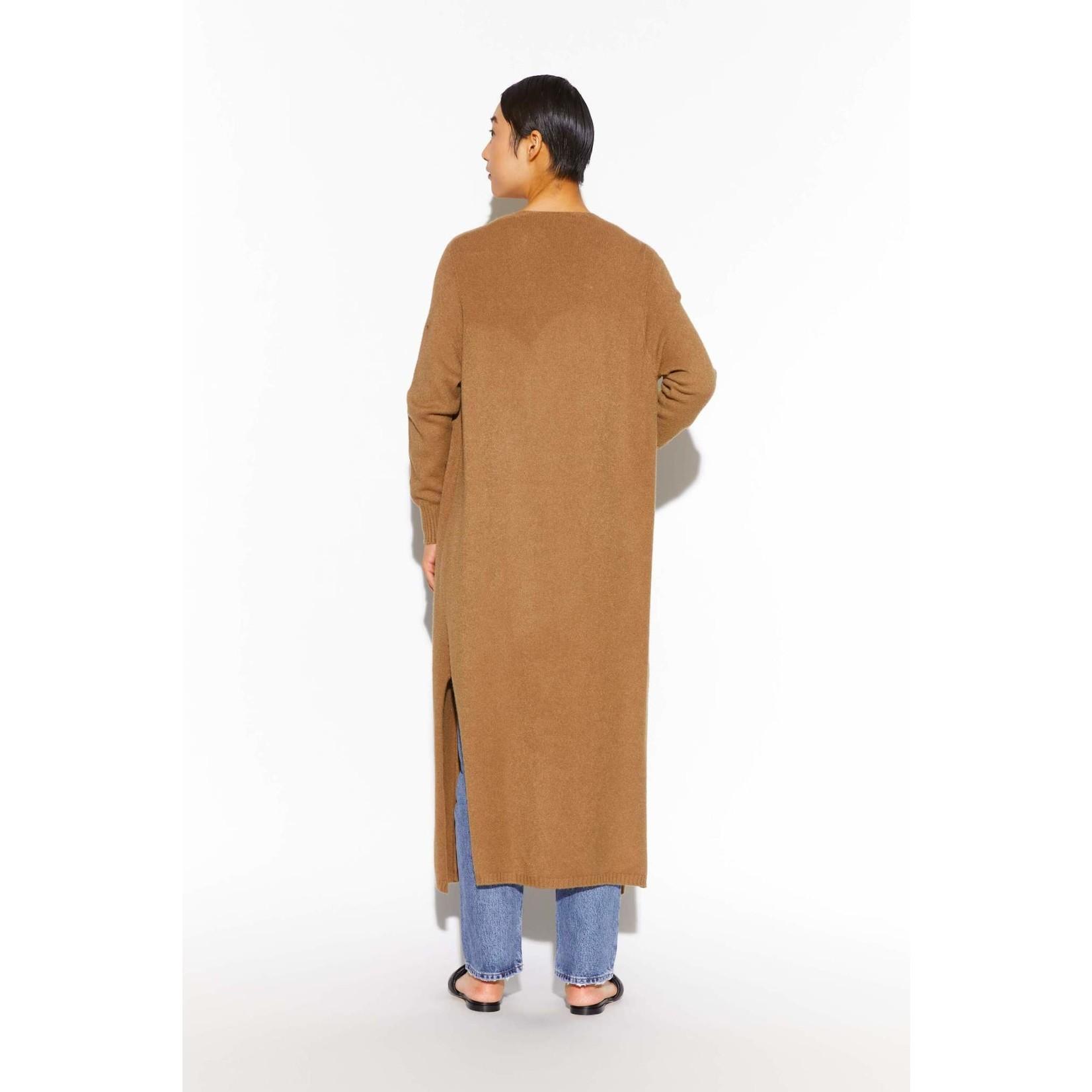 Apparis Aria Sweater O/S