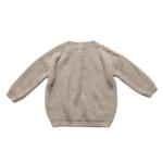 The Simple Folk The Chunky Sweater
