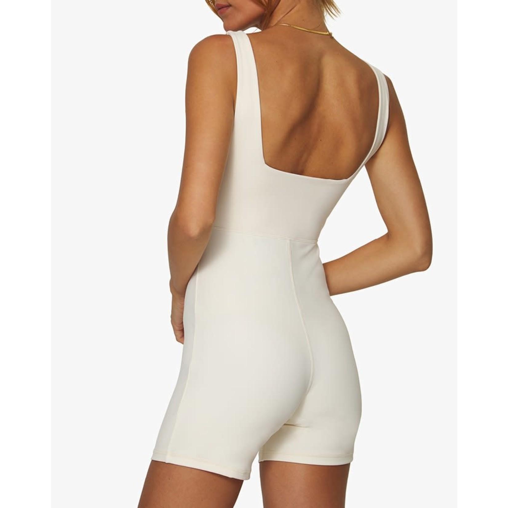Shop WeWoreWhat Cutout Bodysuit