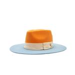 Tuluminati Limited Edition Hat XVII